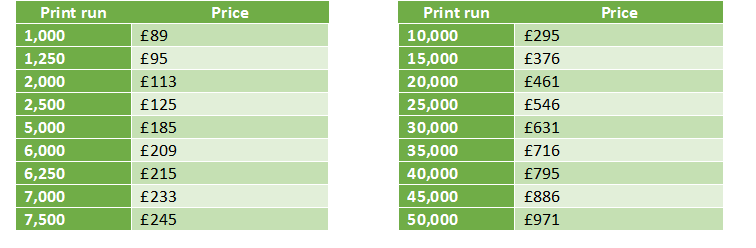 A4_litho_pricing.png