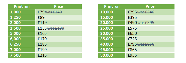 Outcards_calendars_pricing.png