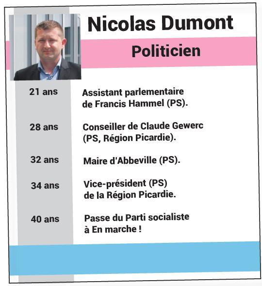 cv_dumont.png