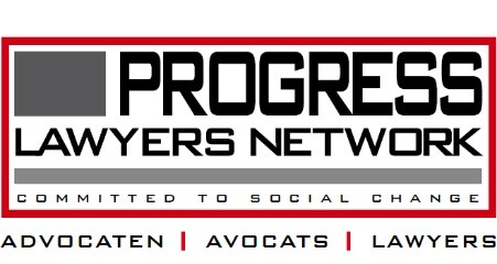 logo Progress Lawyers Network