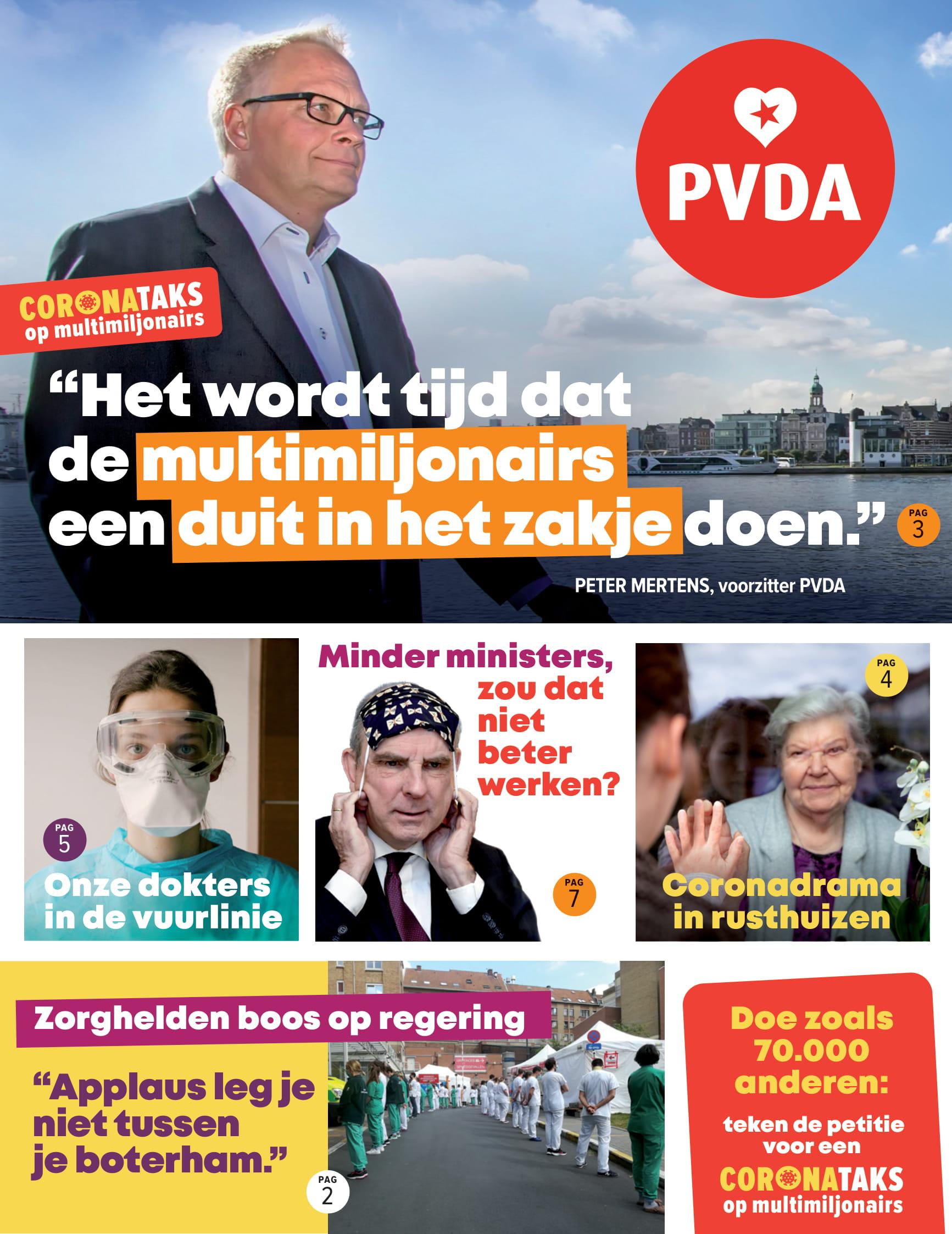 Folder_PVDA_juni(1)-1.jpg