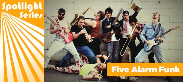 Five_Alarm_Funk.png