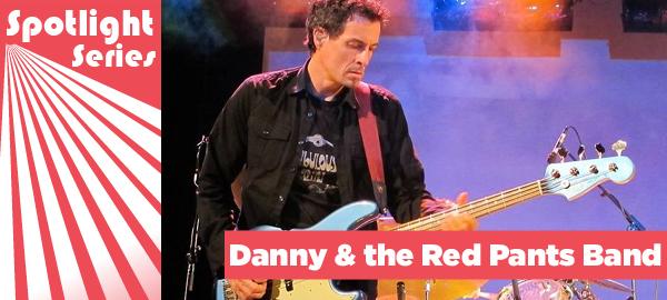 Spotlight_Series_Danny_red_pants.jpg