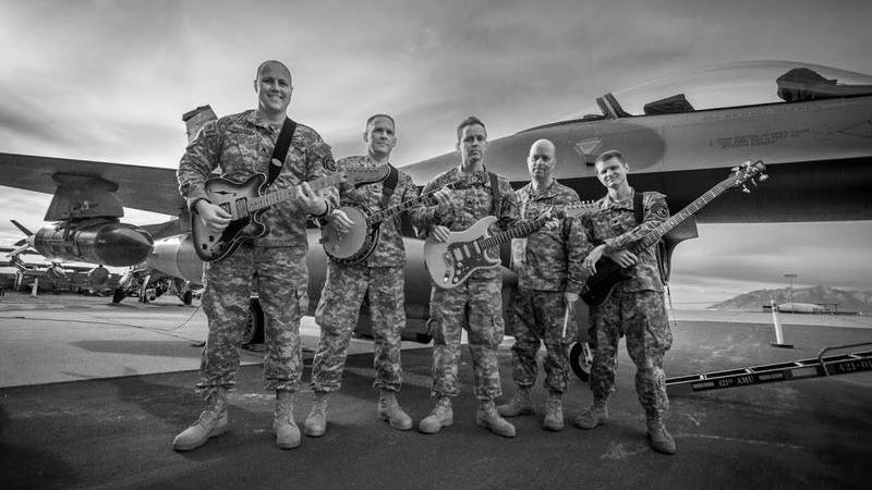 army_band_rock_band.png