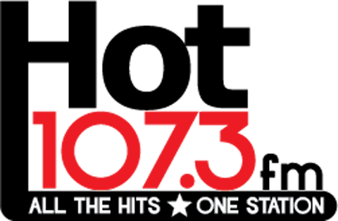 Hot1073.png