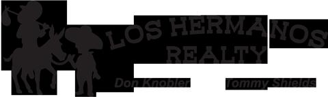 los-hermanos-logo-(1).png