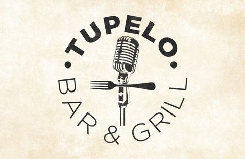 Tupelo-Logo-1_2.jpg