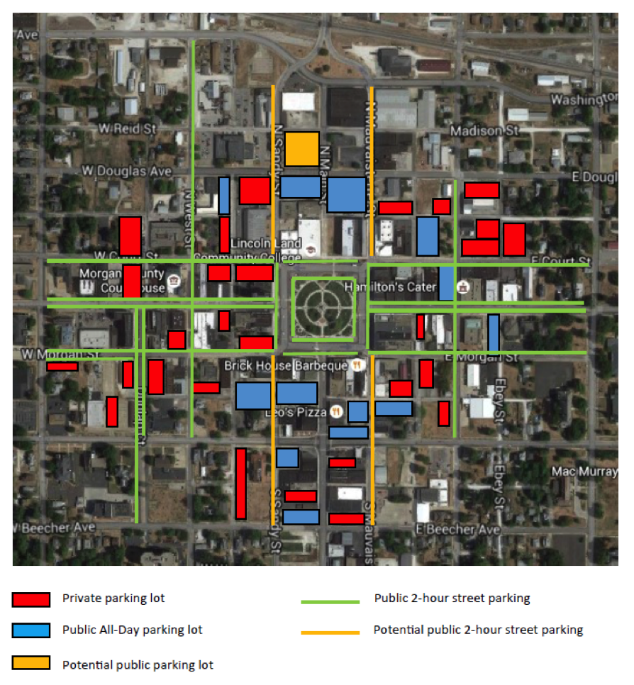 Jacksonville_parking_map.png