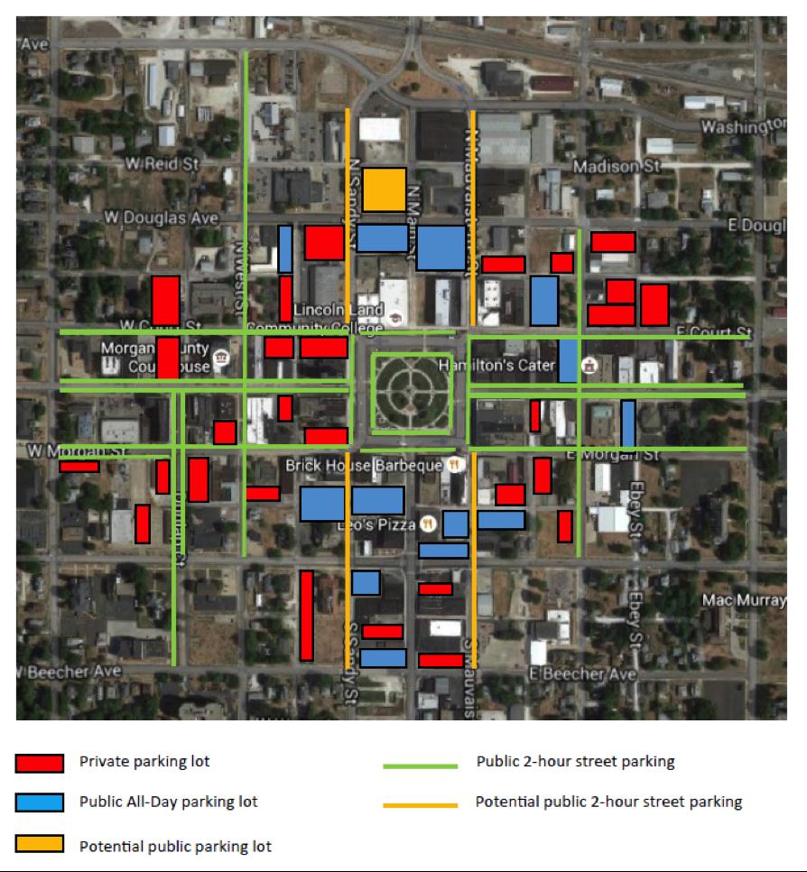 Jacksonville_parking_map.png