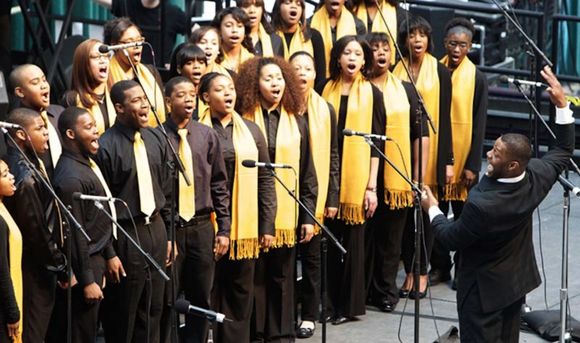 artist_Harlem-Teens-Choir.png