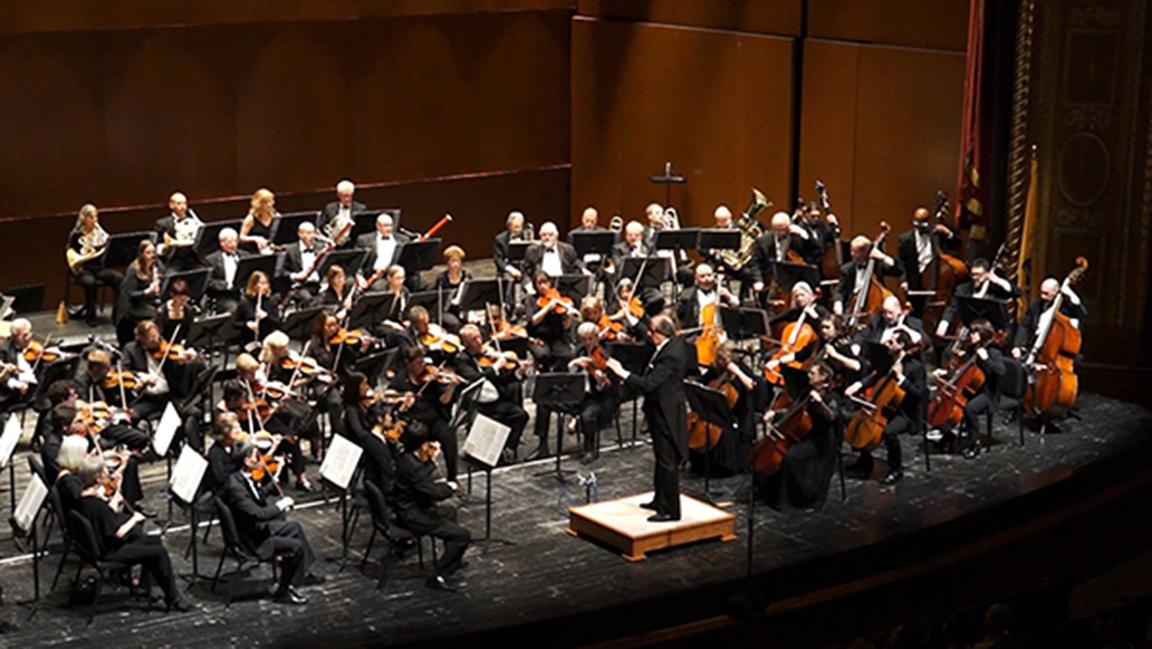 artist_NJ-Capital-Philharmonic.png