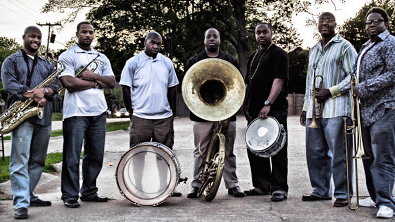 artist_Southern-Komfort-Brass-Band.png