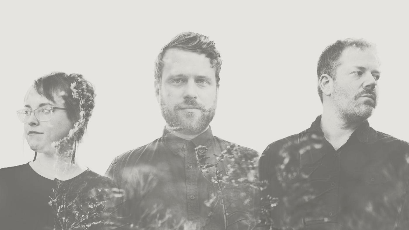 artist_Jon-Stickley-Trio.png