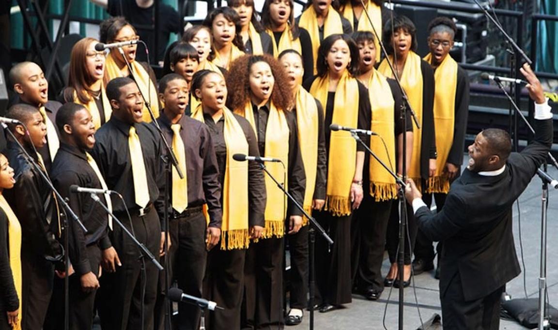 artist_Harlem-Teens-Choir.png