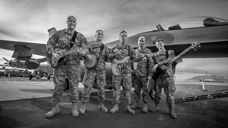 army_band_rock_band.png