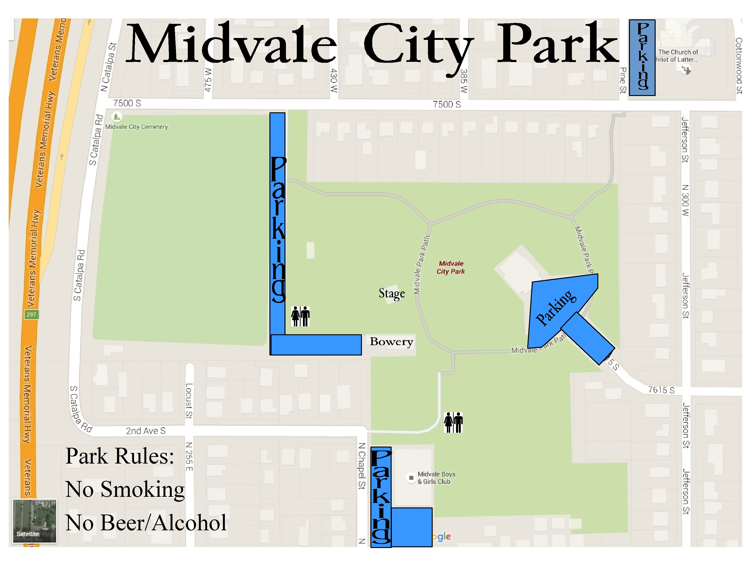 Midvale_City_Park_Map.jpg