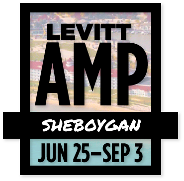 Sheboygan_Levitt_AMP_Graphic_for_Online.png