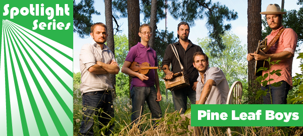 Pine_Leaf_Boys.png