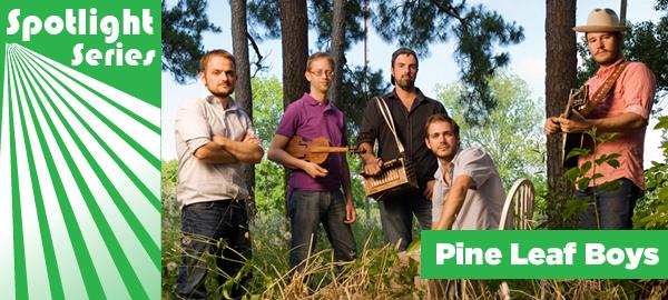 Pine_Leaf_Boys.png