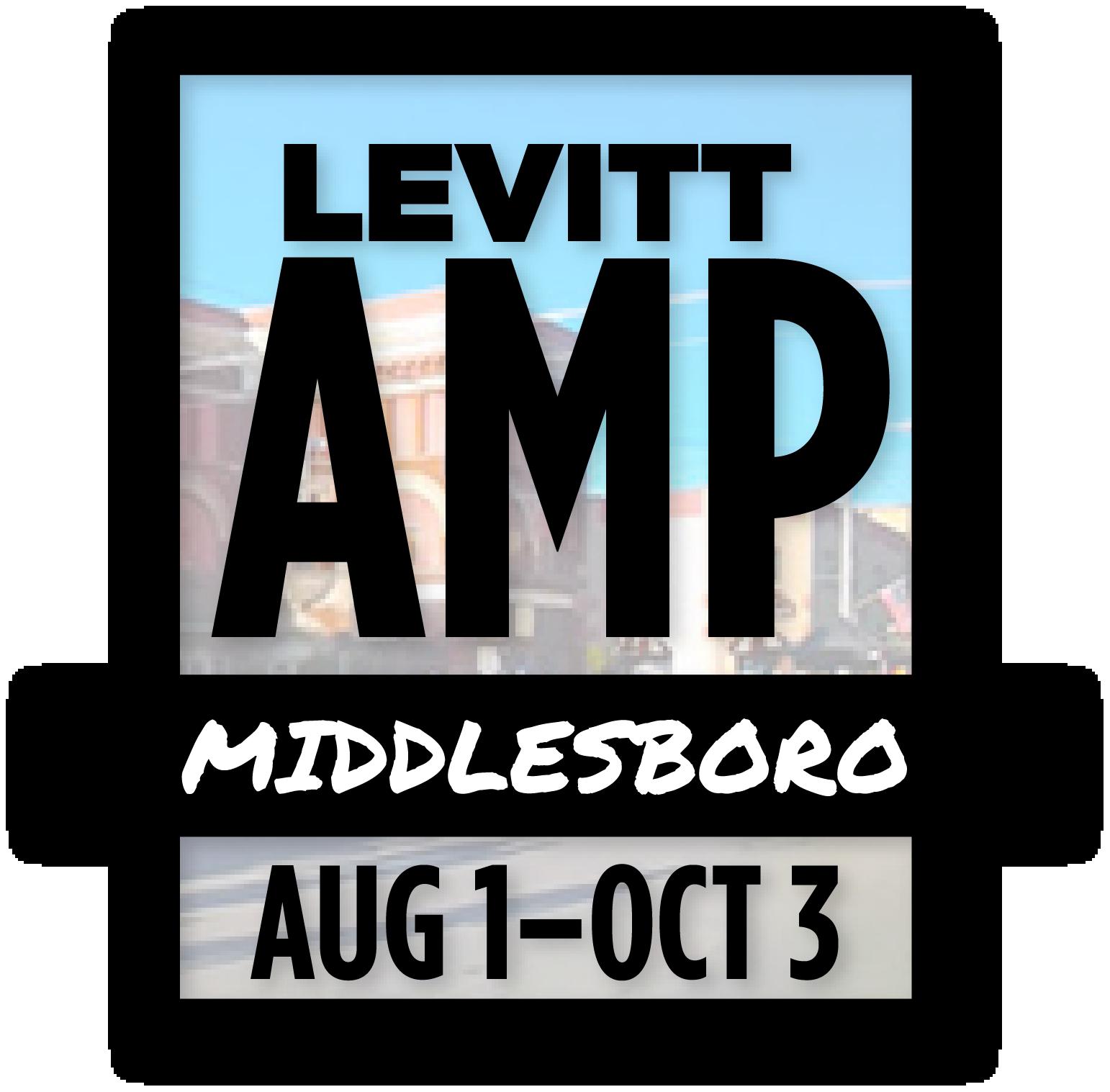 Middlesboro_Levitt_AMP_Graphic.png