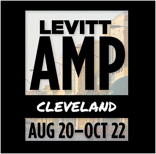 Cleveland_Levitt_AMP_Graphic.png