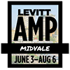 Midvale_thumb_100x100.png