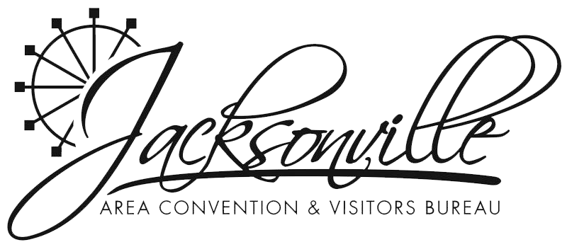 Jacksonville_Area_Convention_and_Visitors_Logo-Jpeg-no-tag---Copy.png