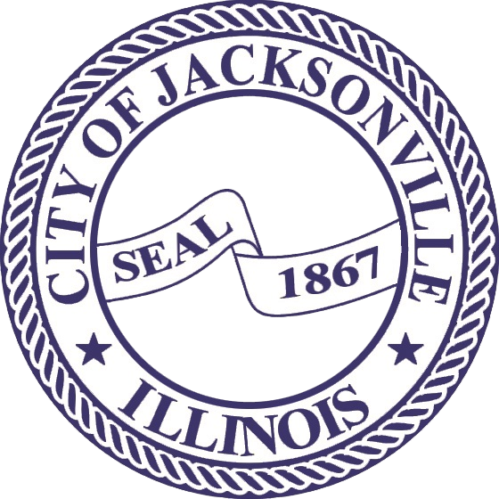 COJ-Seal-Blue-Large--Centered-jpg-(1).png