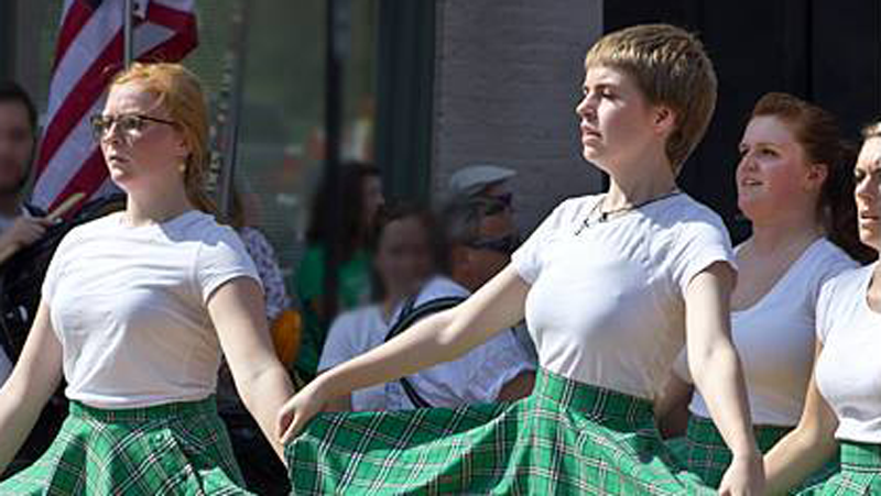 4---St.-Andrews-Society-Celtic-Dancers_16x9.png