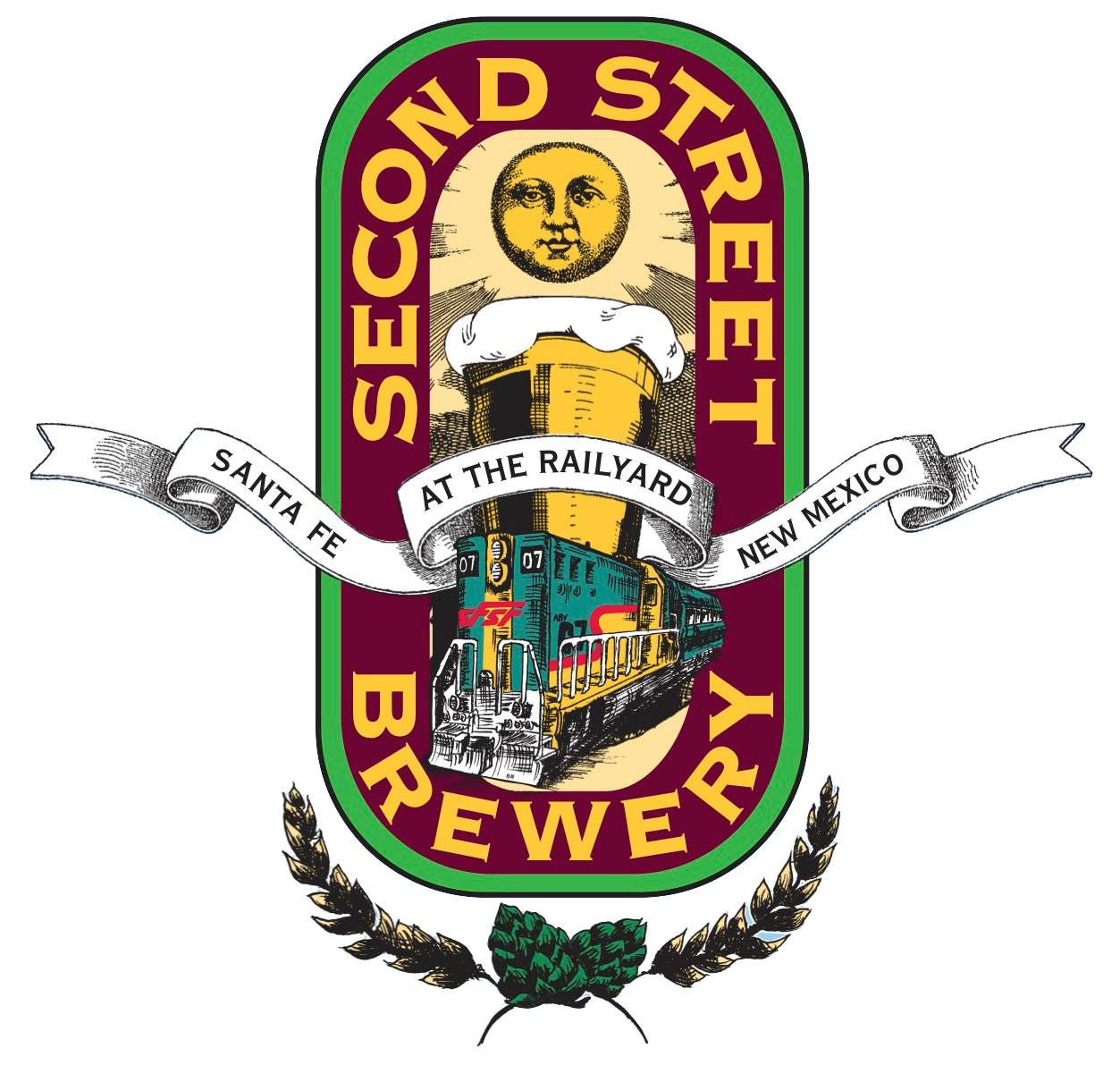 Second-Street-logo.png