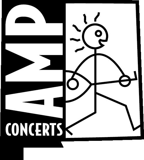 AMP_Logo_blackoutline-02.png