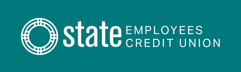 (NEW)_State_Employees_Credit_Union.png