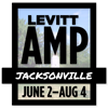 Jacksonville-Graphic-for-Print_2017-Levitt-AMP_100x100.png