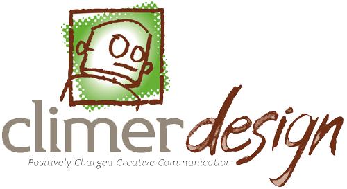 ClimerDesign-logo-robot_RGB500.png