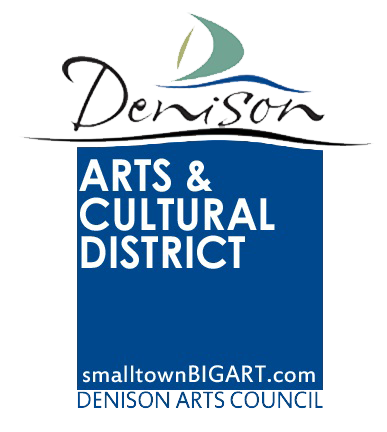 dENISON-ART-AND-Cultural-logo.png