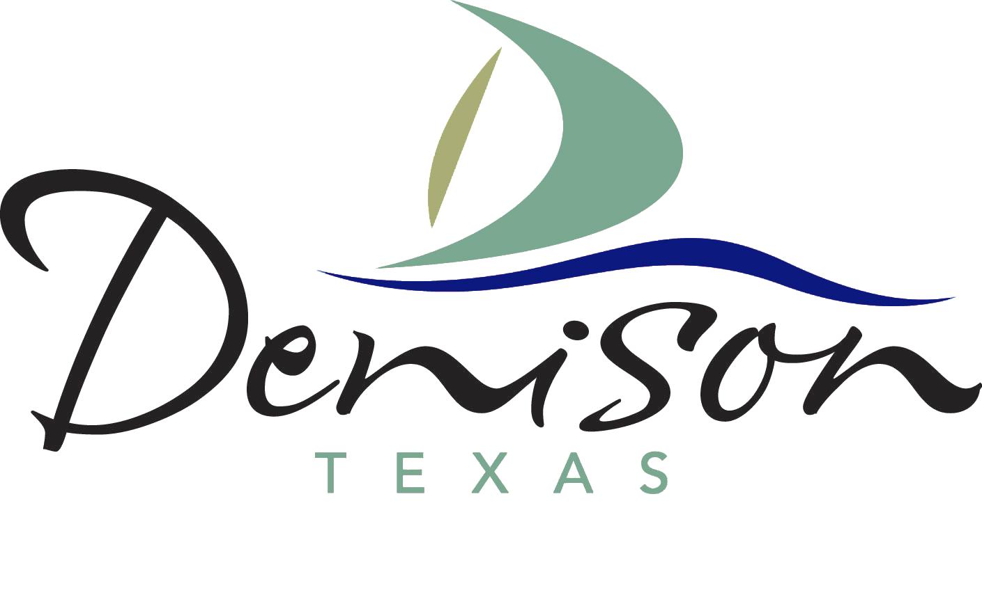 Denison-Logo-No-TL-w-RGB.png