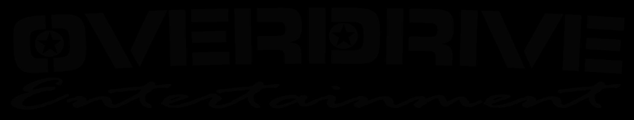 overdrive_logo_black.png
