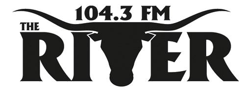 RIVER_104.3FM.png
