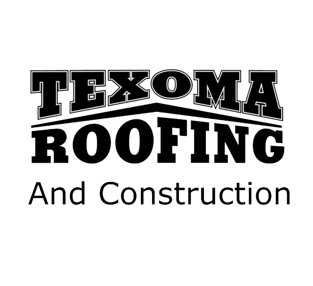 TEXOMA-ROOFING-AND-CONSTRUCTION.png