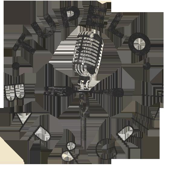Tupelo-Logo-1_2.png
