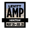 100x100_Denison-Graphic-for-AMP-blog.png