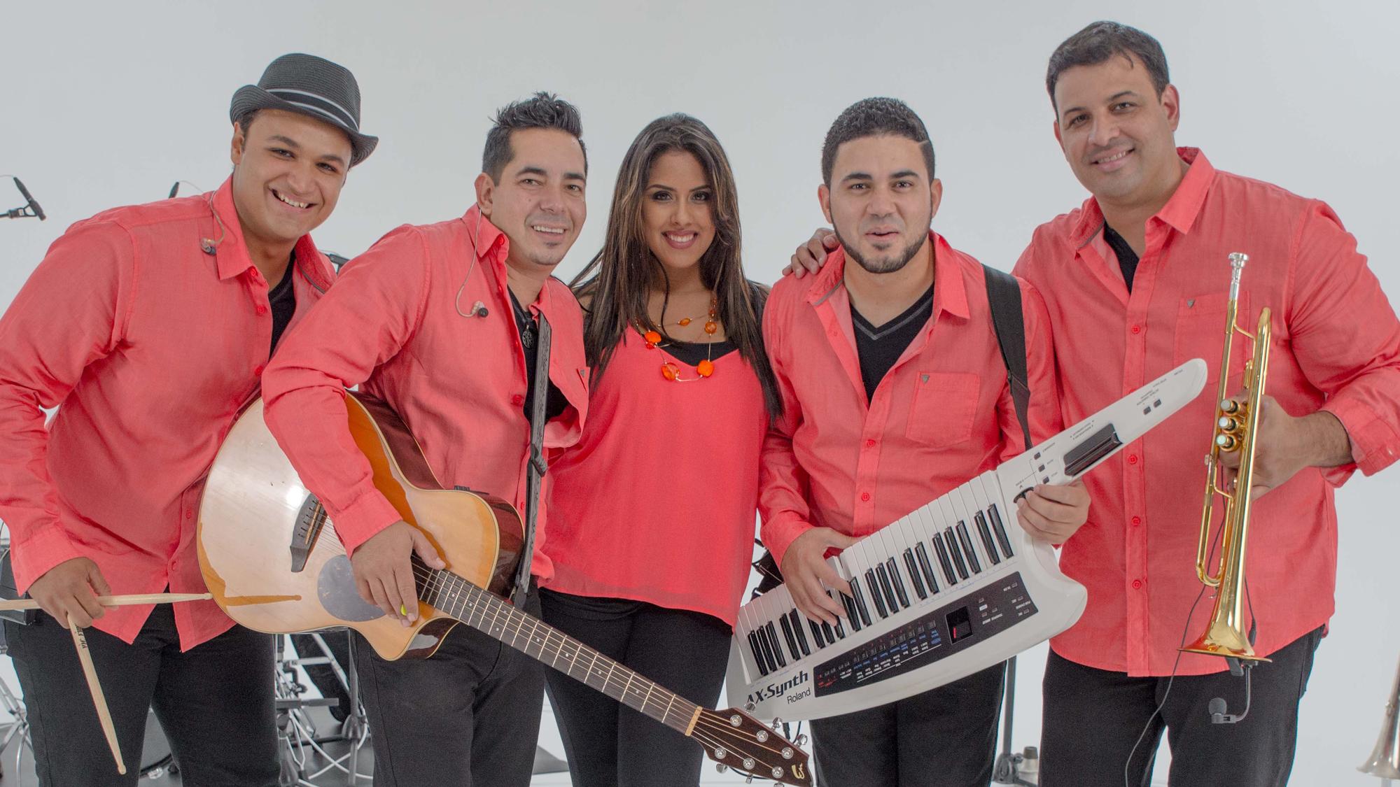 La_Calle_Band.png