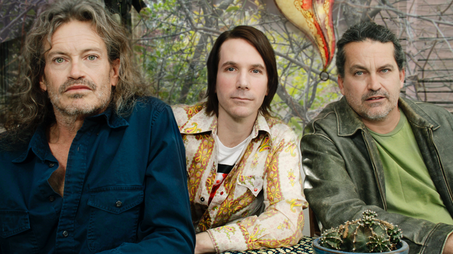 Meat_Puppets.png