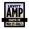 Ocala_Graphic_for_Online_2017_Levitt_AMP.png