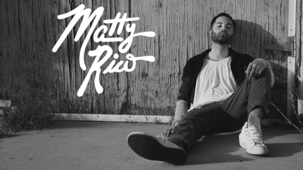 Matty_Rico.png