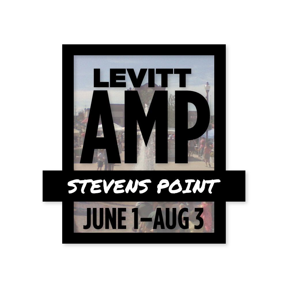 Stevens_Point_Graphic_for_Online_2017_Levitt_AMP.png