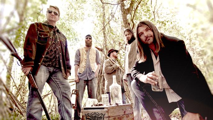 Southern-Drawl-Band.png