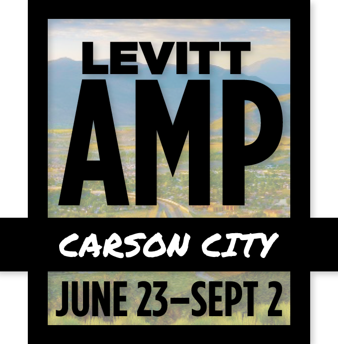 Carson-City-Graphic-for-Online_2017-Levitt-AMP_thumb.png