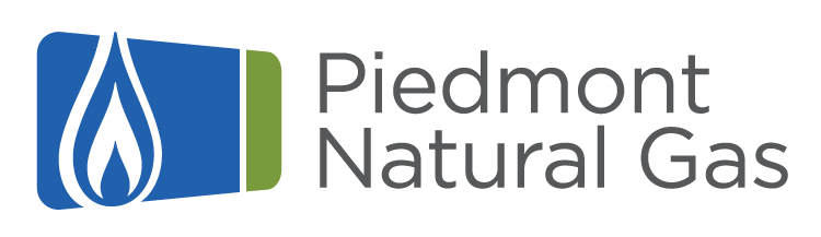 piedmont-natural-gas-logo-sm-4c.png