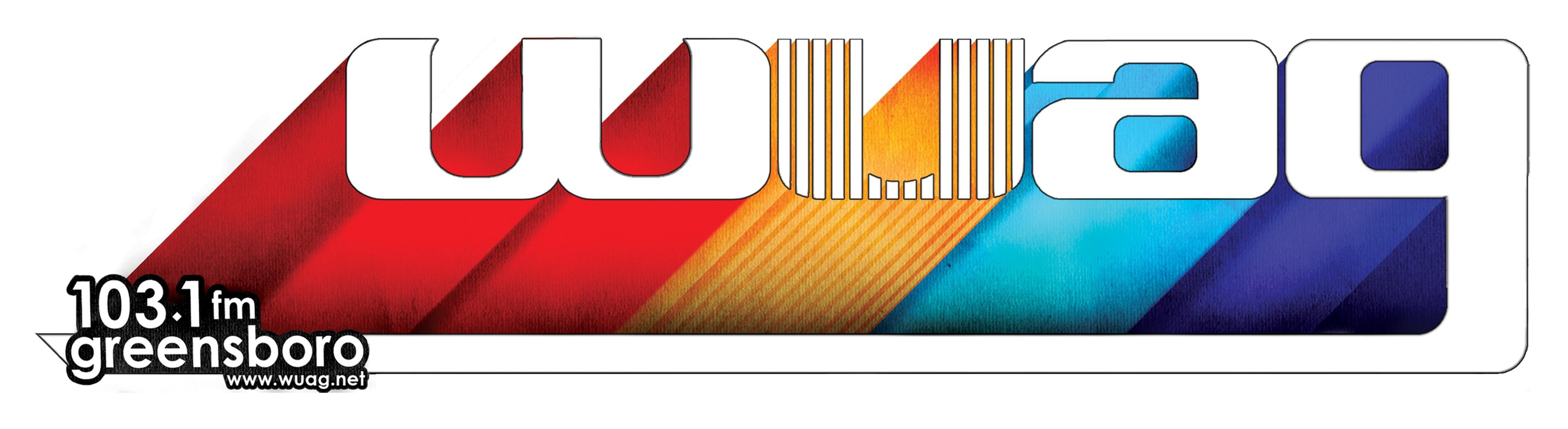 logoWUAG-1.jpg